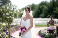 SR-portraits-144-bowling-green-country-club-front-royal-va-julie-napear-photography