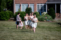 AM-ceremony-015-julie-napear-photography-winchester-virginia