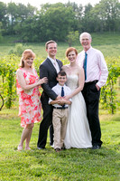 AEportraits-013-julie-napear-photography-valerie-hill-winery