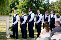 AM-ceremony-014-julie-napear-photography-winchester-virginia