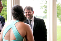 KB-reception-012-julie-napear-photography-belmont-country-club-ashburn