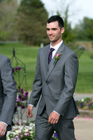 SR-ceremony-013-bowling-green-country-club-front-royal-virginia-julie-napear-photography