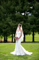 SR-portraits-149-bowling-green-country-club-front-royal-va-julie-napear-photography
