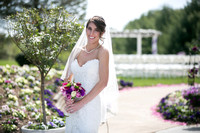 SR-portraits-146-bowling-green-country-club-front-royal-va-julie-napear-photography