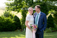MG-portraits-239-julie-napear-photography-l'auberge-provencale-boyce-va