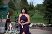 SR-ceremony-018-bowling-green-country-club-front-royal-virginia-julie-napear-photography