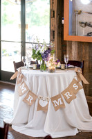 MR-reception-004-julie-napear-photography-bull-run-winery
