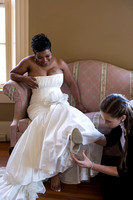 AW-getting-ready-015-julie-napear-photography
