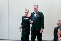 BB-ceremony-015-julie-napear-photography-george-washington-hotel-winchester