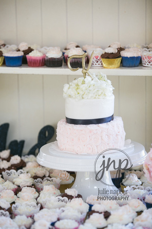 AM-reception-002-julie-napear-photography-winchester-virginia