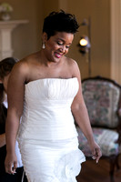 AW-getting-ready-005-julie-napear-photography