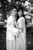 JE-portraits-074-julie-napear-photography-cambodian-wedding