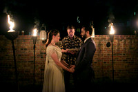 FM-torchlight-ceremony-018-julie-napear-photography-nancy-shepherd-winchester