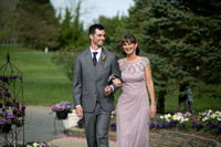 SR-ceremony-004-bowling-green-country-club-front-royal-virginia-julie-napear-photography