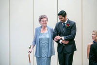 BB-ceremony-011-julie-napear-photography-george-washington-hotel-winchester