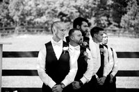AM-ceremony-016-julie-napear-photography-winchester-virginia-chrystal
