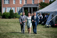 AM-ceremony-001-julie-napear-photography-winchester-virginia
