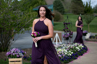 SR-ceremony-019-bowling-green-country-club-front-royal-virginia-julie-napear-photography