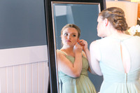 AB-getting-ready-018-shenandoah-lodge-julie-napear-photography
